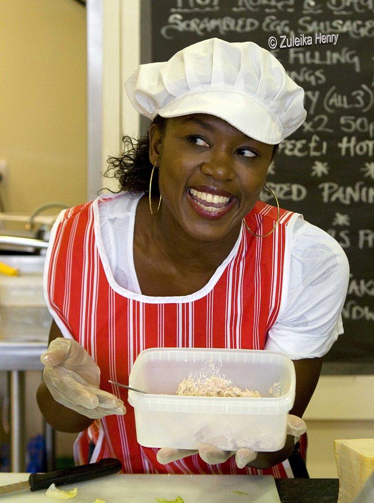 Nadia-Williams-in-Sandwich-Filling-by-Tony-Rowlands-10.jpg