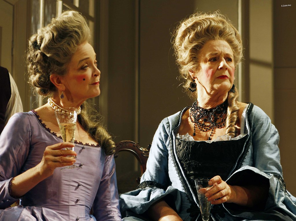 Serena-Evans-and-Maggie-Steed-as-Lady-Sneerwell-andMrs-Candour.jpg