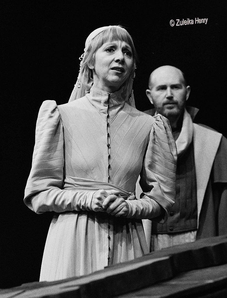 22-Zuleika-Henry-NT-King-Lear-1986-Antony-Hopkins.jpg
