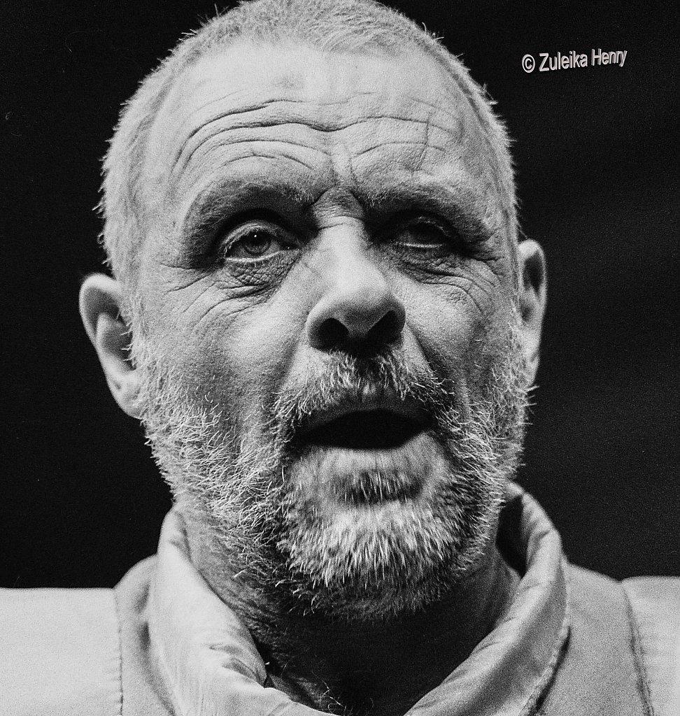 23-Zuleika-Henry-NT-King-Lear-1986-Antony-Hopkins.jpg