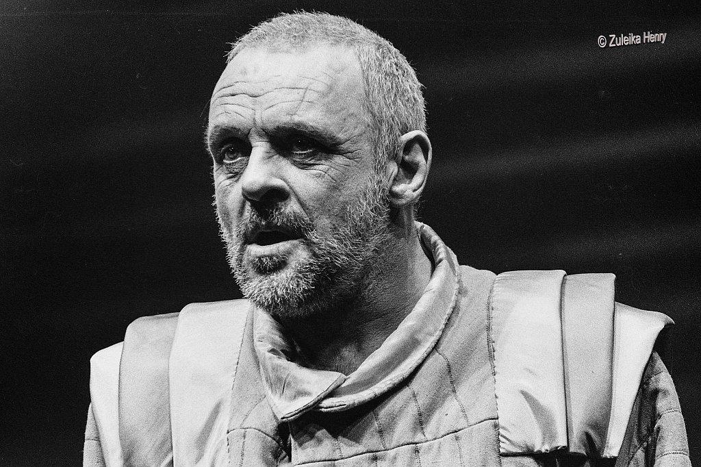 28-Zuleika-Henry-NT-King-Lear-1986-Antony-Hopkins.jpg