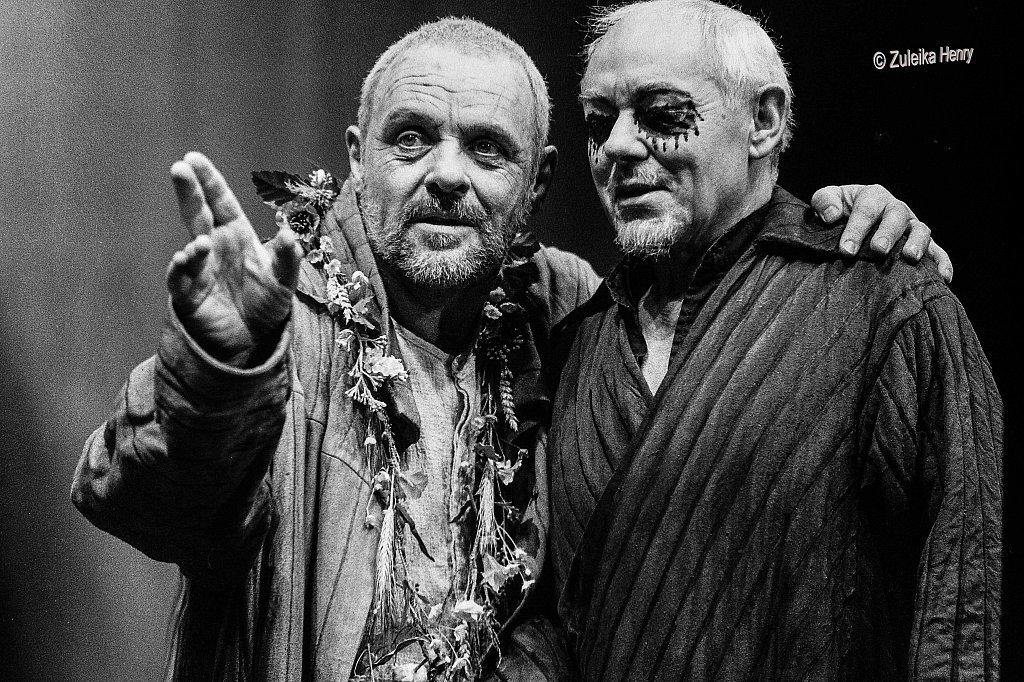 01-Zuleika-Henry-NT-King-Lear-1986-Antony-Hopkins.jpg