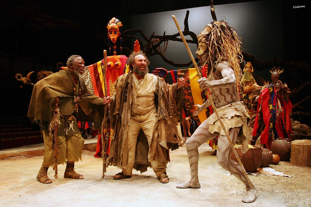John-Kani-as-Caliban-Antony-Sher-as-Prospero-and-Atantwa-Kani-as-Ariel.jpg