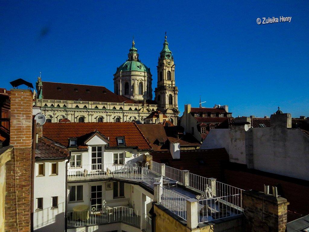 Prague-Zuleika-Henry-20140214-0008.jpg
