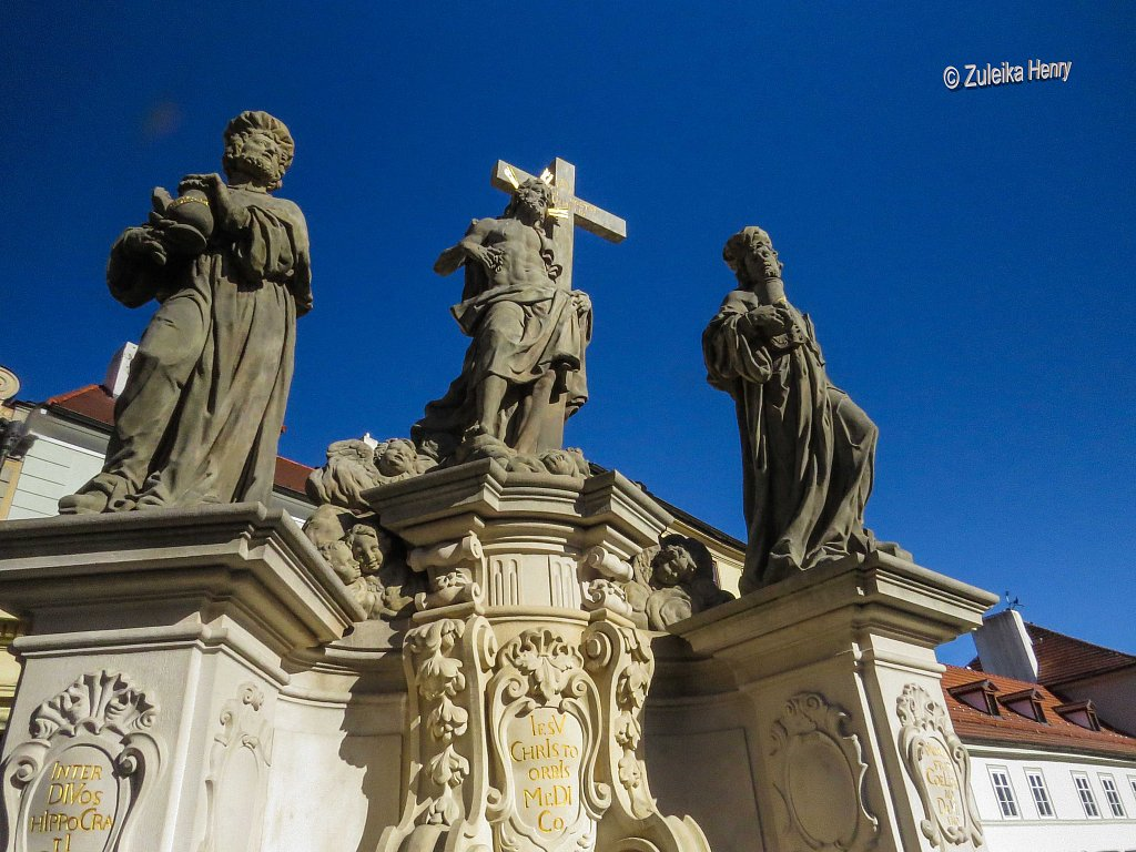 Prague-Zuleika-Henry-20140214-0016.jpg
