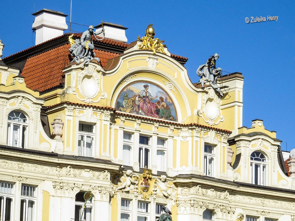 Prague-Zuleika-Henry-20140214-0033.jpg