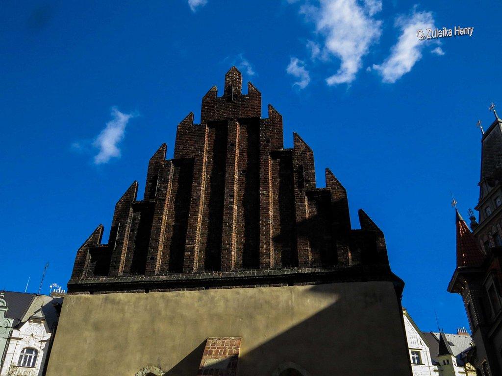 Prague-Zuleika-Henry-20140214-0040.jpg