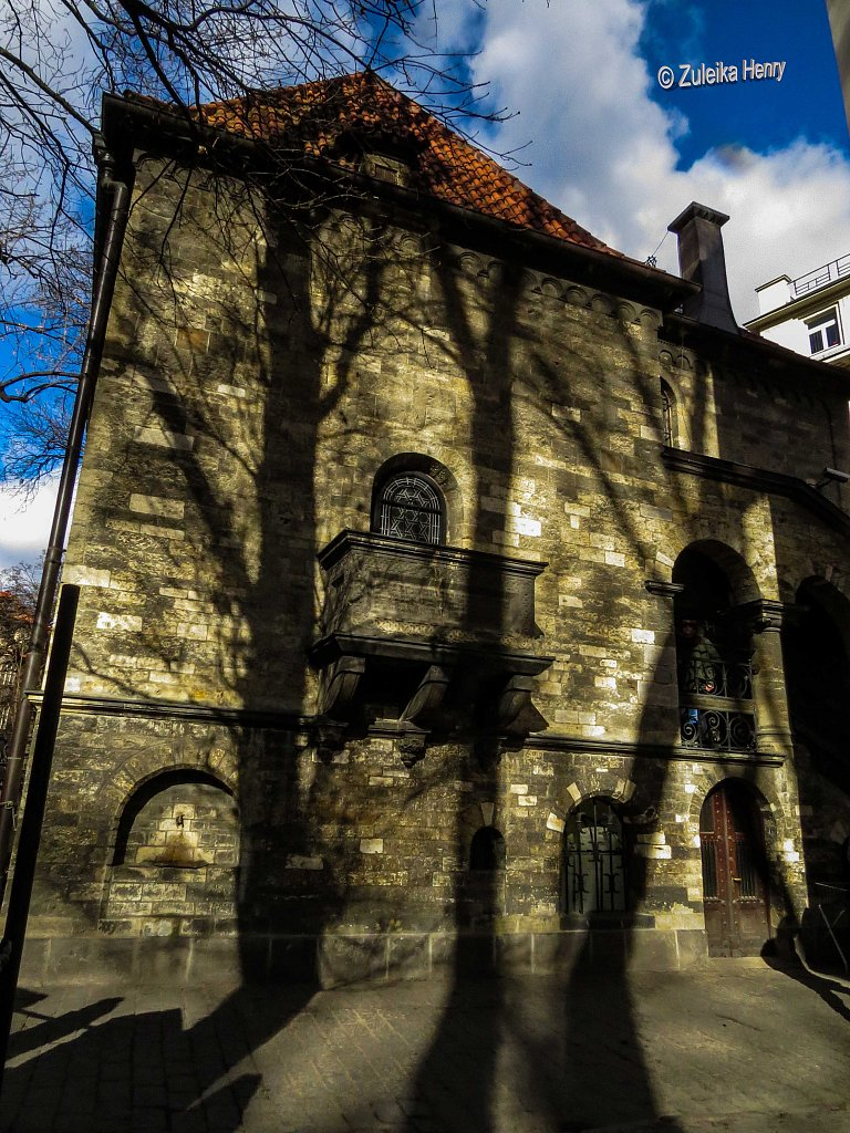 Prague-Zuleika-Henry-20140214-0052.jpg