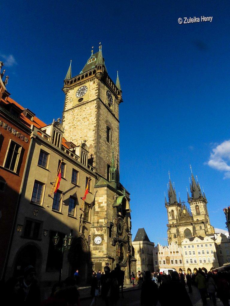 Prague-Zuleika-Henry-20140214-0070.jpg