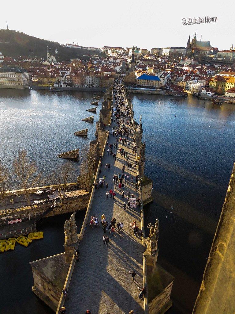 Prague-Zuleika-Henry-20140214-0073.jpg