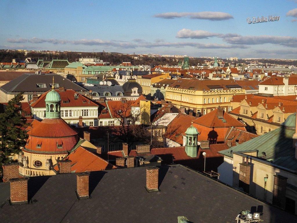 Prague-Zuleika-Henry-20140214-0080.jpg
