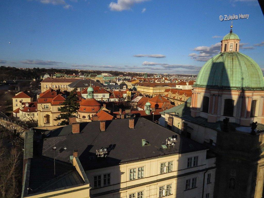 Prague-Zuleika-Henry-20140214-0081.jpg