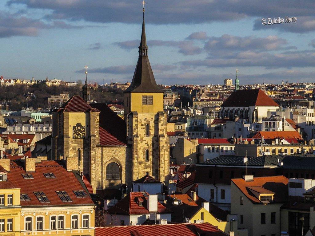 Prague-Zuleika-Henry-20140214-0083.jpg