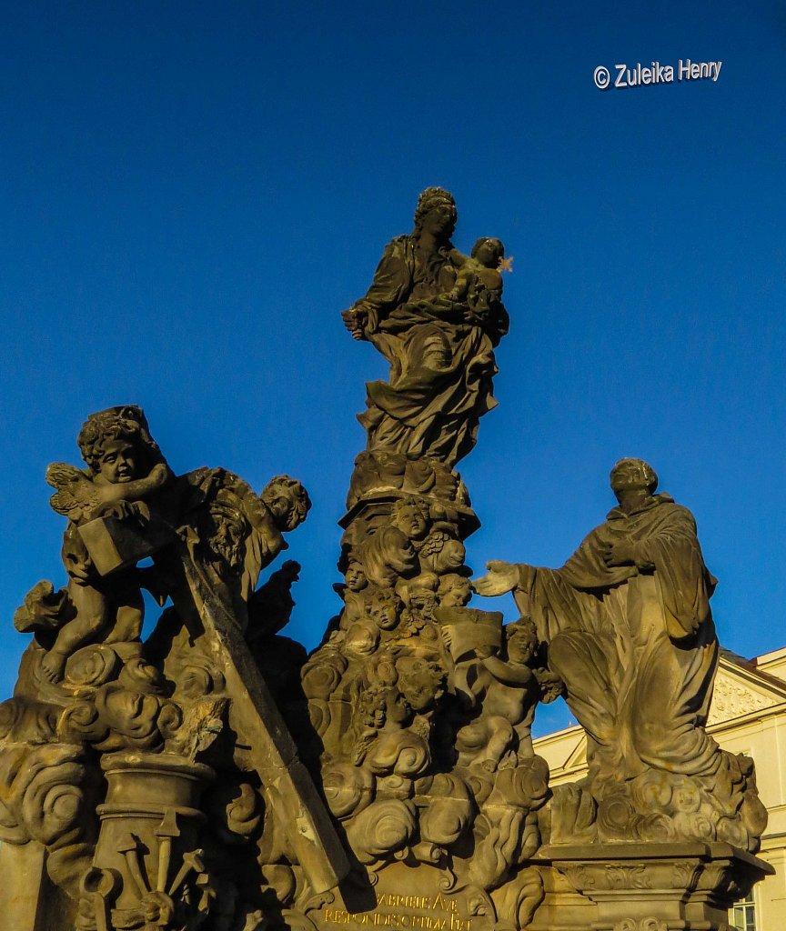 Prague-Zuleika-Henry-20140214-0089.jpg