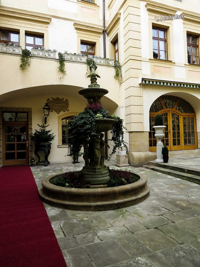 Prague-Zuleika-Henry-20140214-0093.jpg