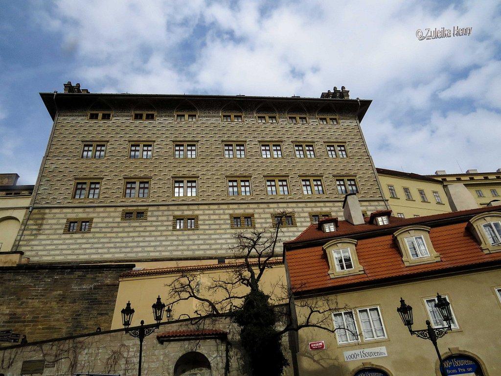 Prague-Zuleika-Henry-20140214-0095.jpg