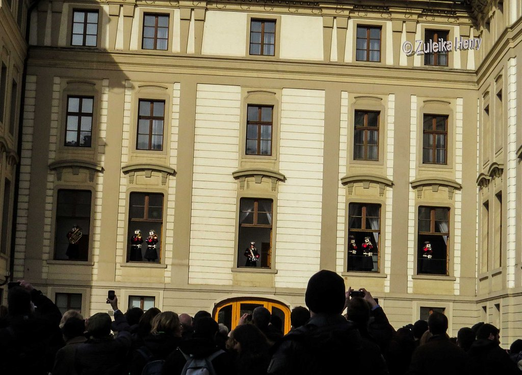 Prague-Zuleika-Henry-20140214-0103.jpg