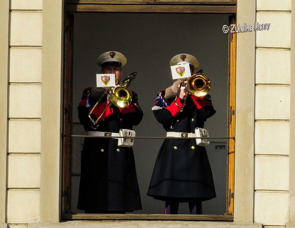 Prague-Zuleika-Henry-20140214-0104.jpg