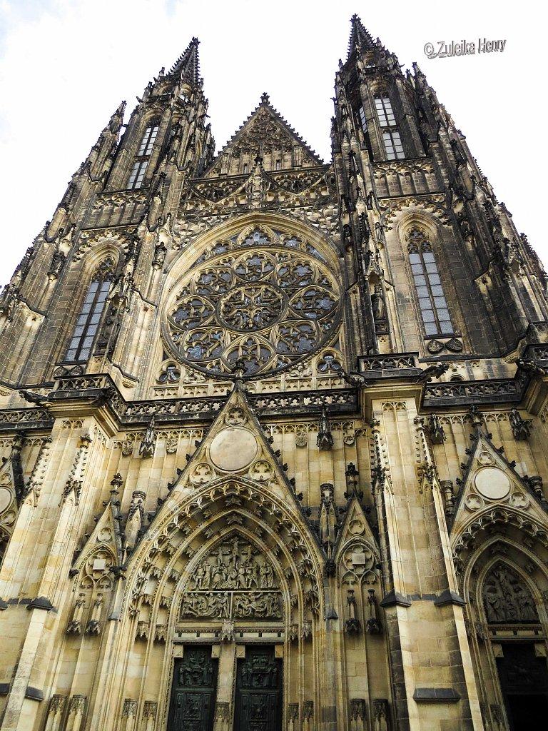 Prague-Zuleika-Henry-20140214-0110.jpg