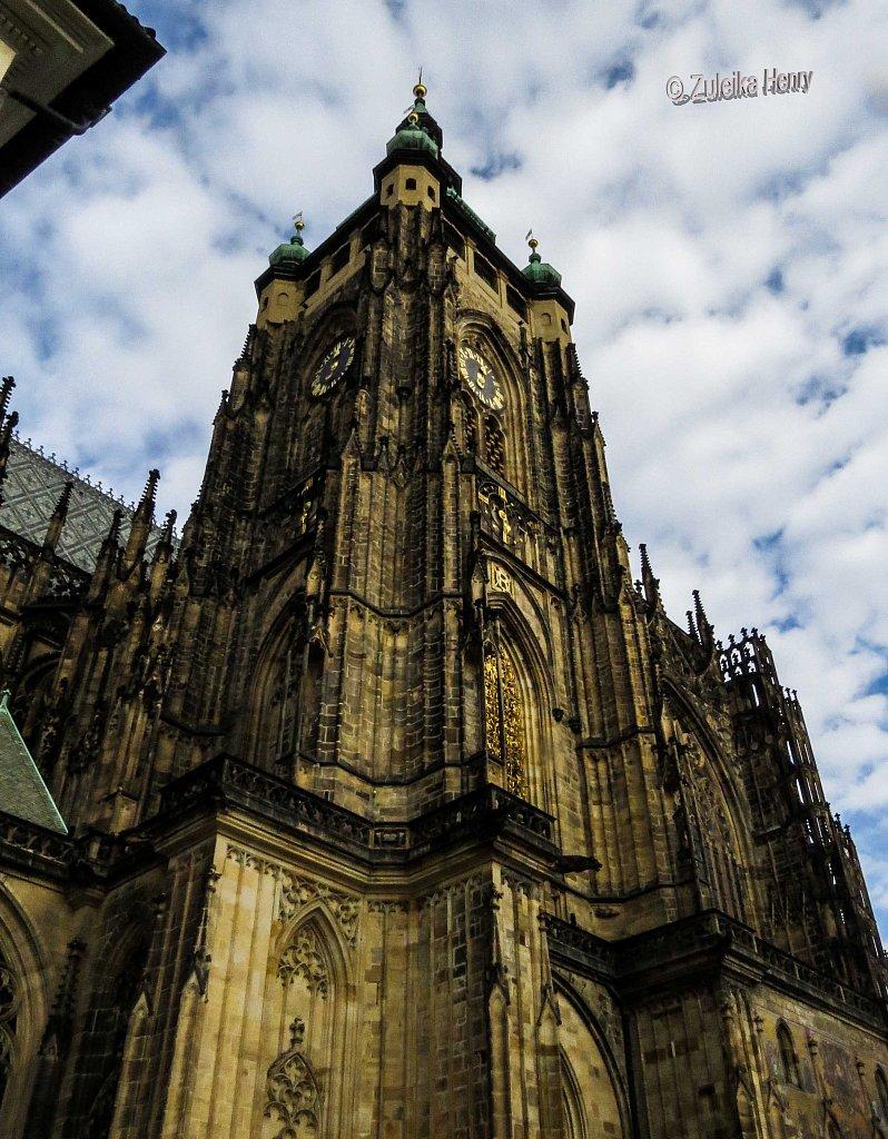 Prague-Zuleika-Henry-20140214-0125.jpg