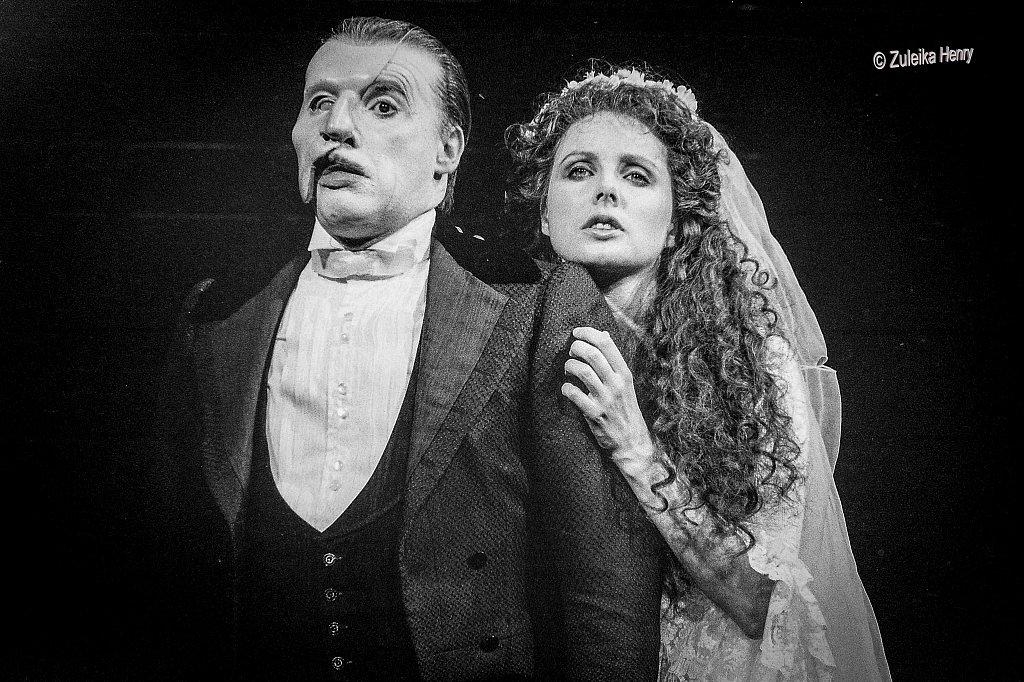 Phantom-of-the-Opera-9.jpg