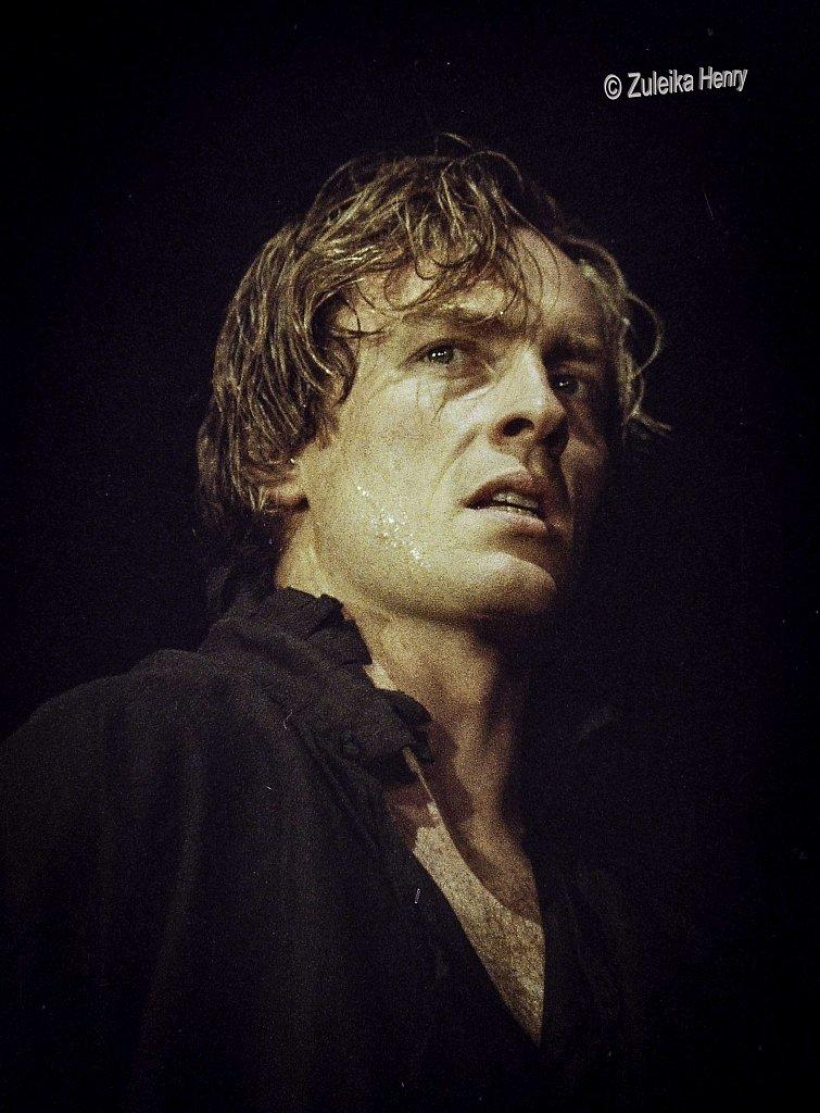 Hamlet 2004 Toby Stephens