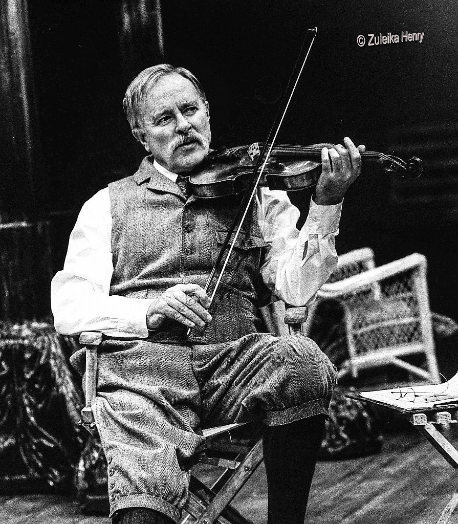 Elgar 1994